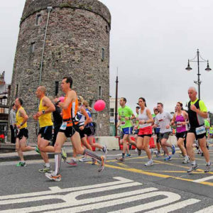 Waterford Viking Marathon 545x545
