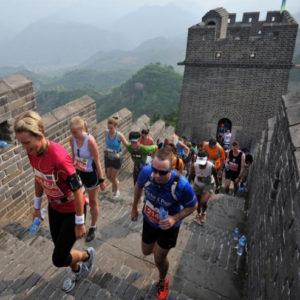 muralla china2