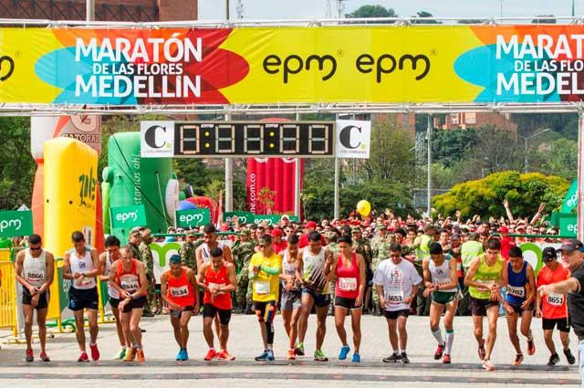 100915_maraton_flores