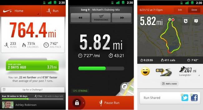 Nike-plus-para-Android-650x351