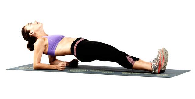back-plank-copy