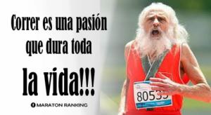 marathonranking corres es una pasion que dura toda a vida