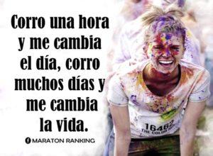 marathonranking corro una hora