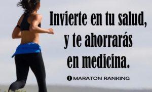 marathonranking invierte en tu salud