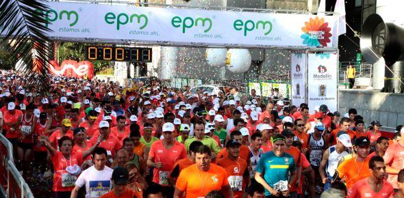 maraton_de_colombia_2012