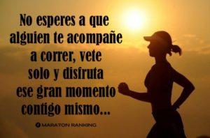 maratonranking no esperes que alguien