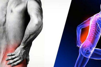 Ibuprofeno dolor muscular y el efecto de Mel Gibson