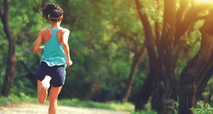 Para bajar de peso facil y rapido