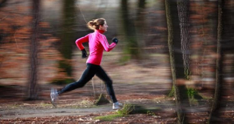 Como bajar de peso en 10 dias haciendo ejercicio picture 8