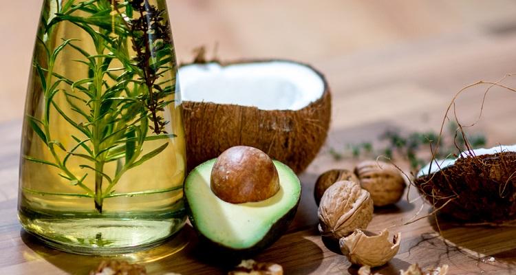 dieta para adelgazar piernas y barriga