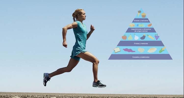 dieta+para+una+maraton