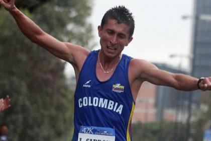 Imagen obtenida de: www.eltiempo.com